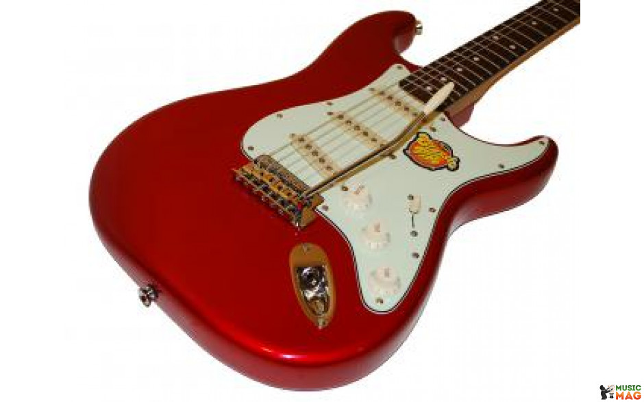 Classic Dating Squier Vibe Serial Number