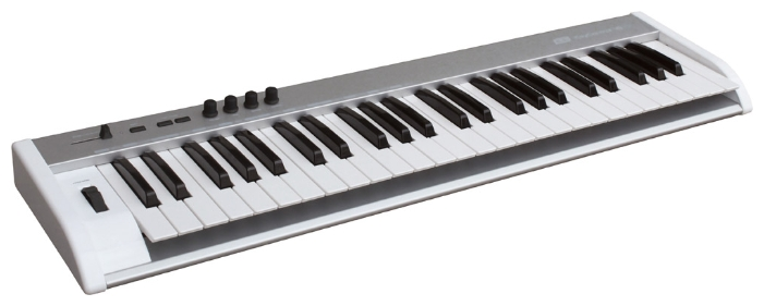 Продажа MIDI клавиатур