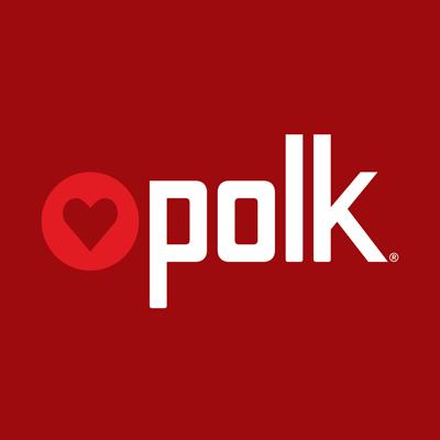 Polk Audio (США)