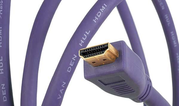 контактные какой акустический кабель выбрать для сч какие отзывы обращают