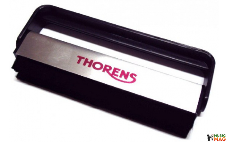 Thorens Carbon Brush