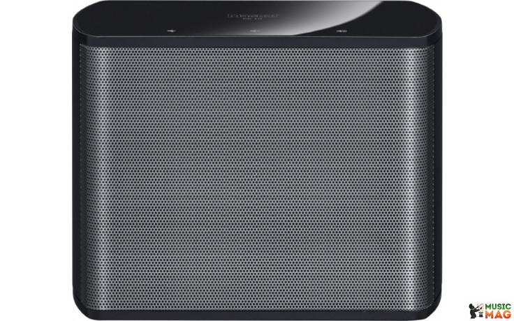 Magnat CS 10 Black