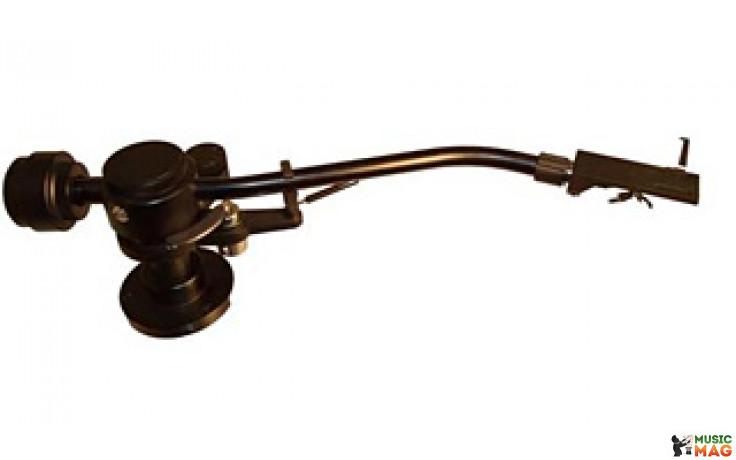 "Tonar (oem Jelco ) Ton Arm ""S-arm"" 250, art. 4490, 'S'-образный тонарм"