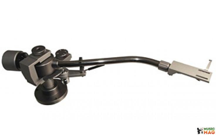 Tonar (Jelco SA-750D) Tone arm S-arm (Oil Damped) 750 D, art. 4499, 'S'-образный тонарм