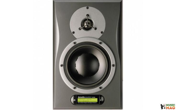 Dynaudio AIR 6 Master D6