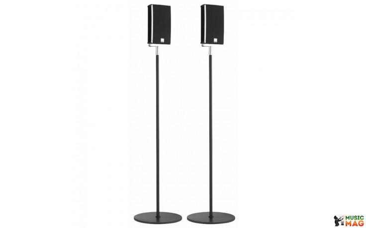 DALI Fazon Micro Stand Black