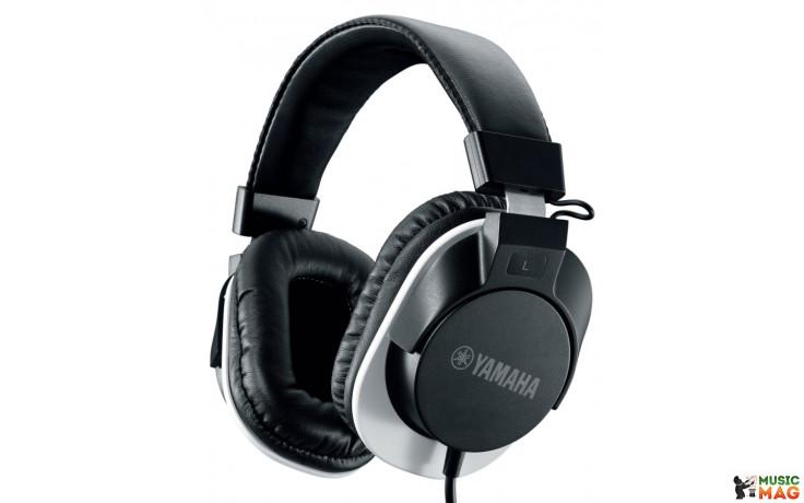 Yamaha HPH-MT120 Black