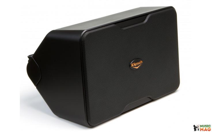 Klipsch CP-6T Black
