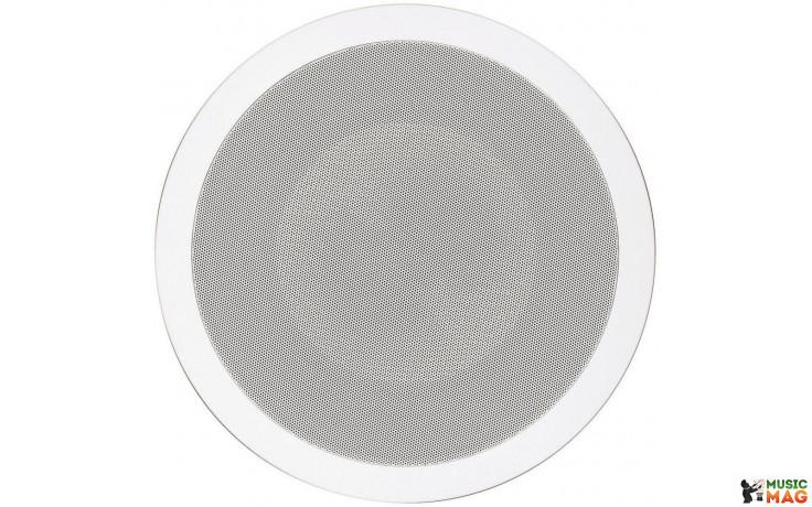 Magnat Interior ICP 82 white