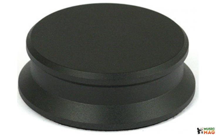 Tonar Record Weiht 760 gr, art. 4611