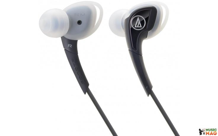 Audio-Technica ATH-SPORT2BK