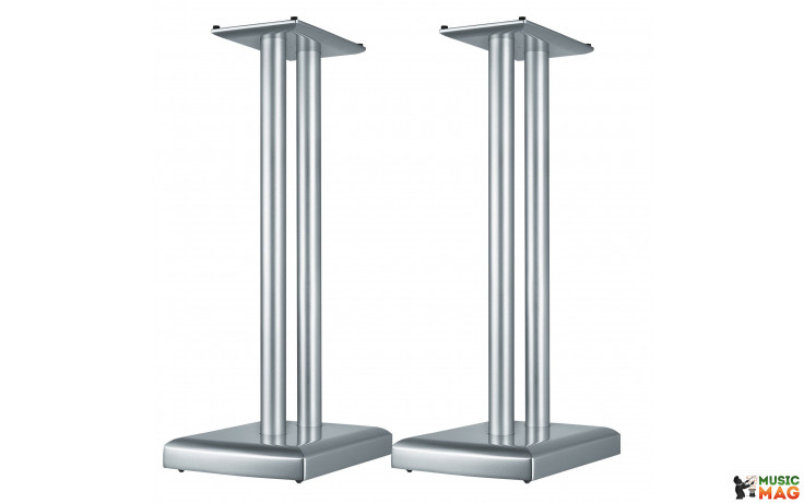 Magnat Unistand 500 Silver