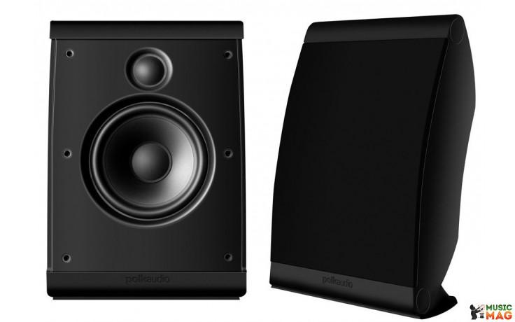 Polk Audio OW M3 Surround Black