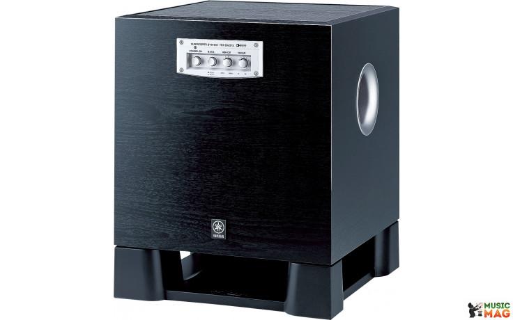 Yamaha YST-SW315 Black