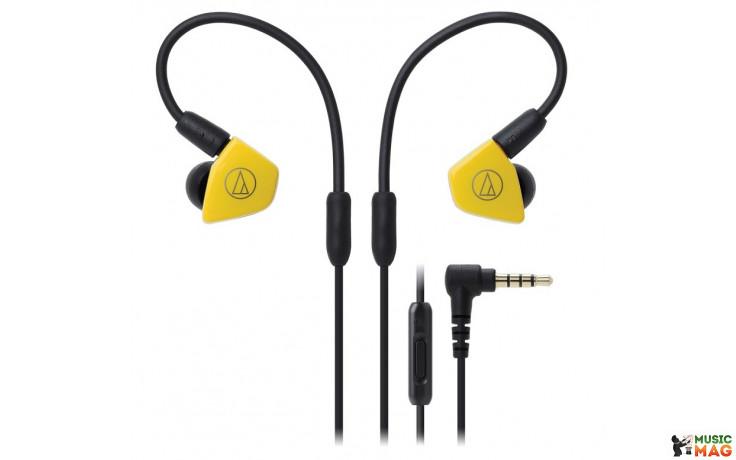 Audio-Technica ATH-LS50ISYL