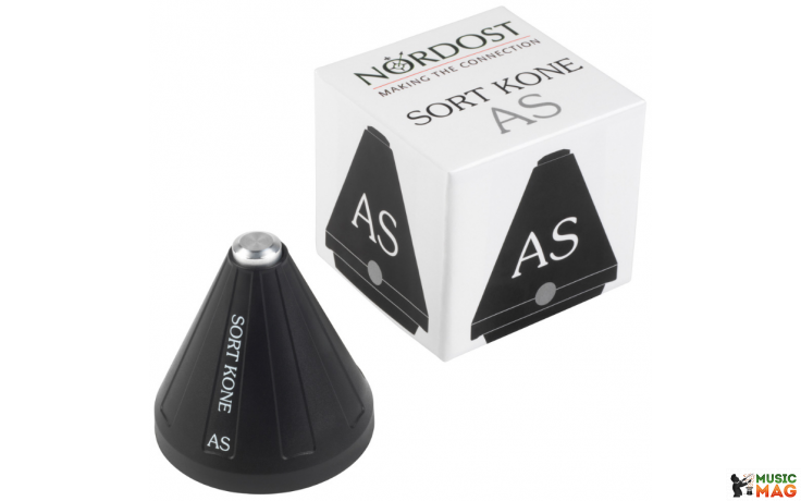 Nordost Sort Kone SK/AS (алюминий - шарик сталь)