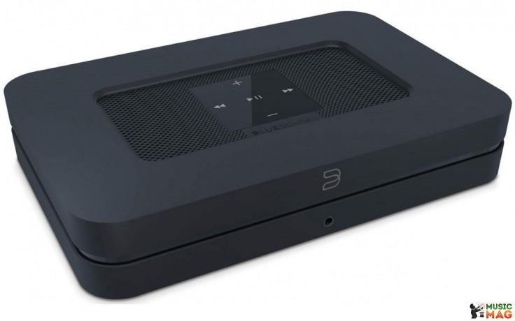 Bluesound NODE 2i Wireless Music Streamer Black
