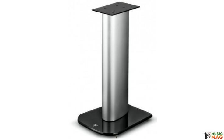Focal-JMLab Stands 1007.1 Aluminium & black satin