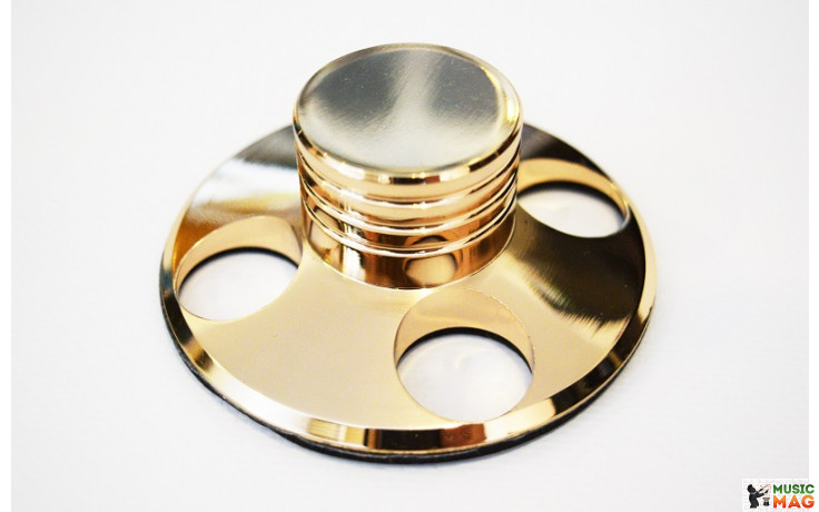 Tonar Record Weiht Disc Stabilizer 250 gr, art. 4715