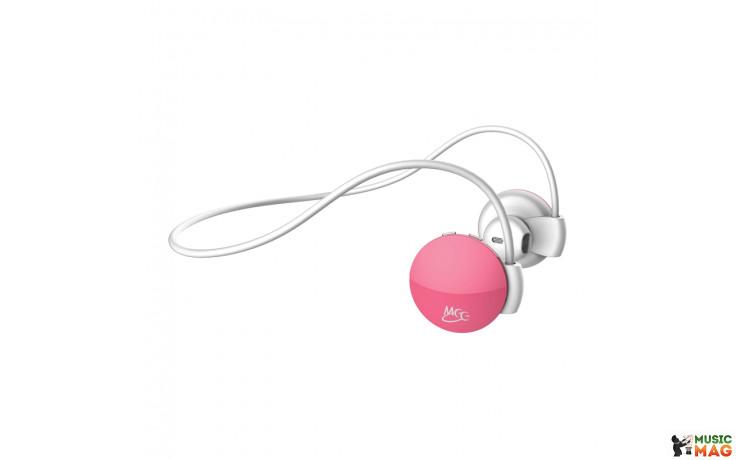 MEE Audio AF16 Pink