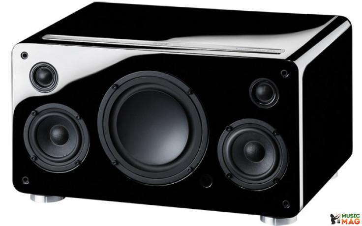 Heco Ascada 300 BTX Piano Black