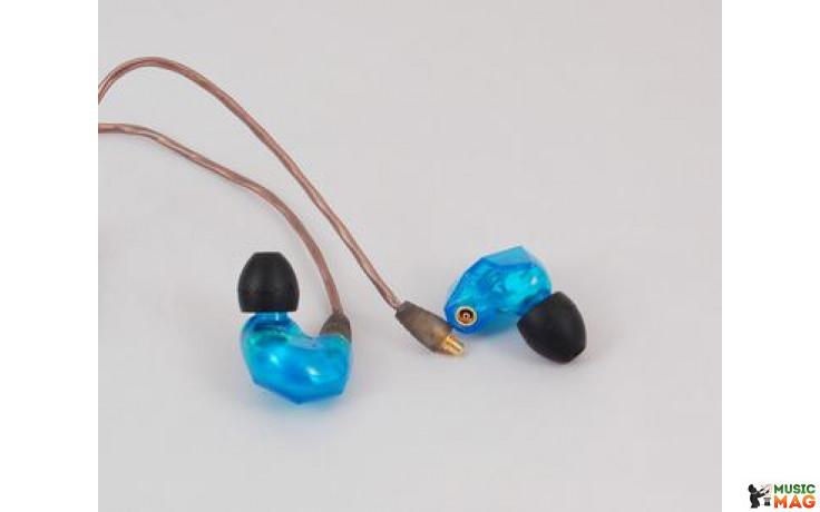 Vsonic VSD3S Blue