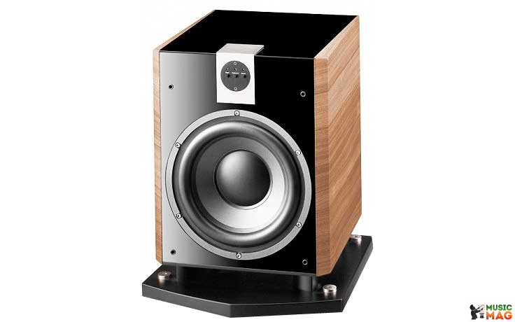 Focal-JMLab Chorus SW 800 V Natural