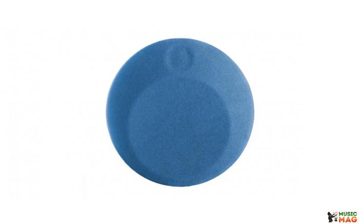 Focal-JMLab Dome grille Blue