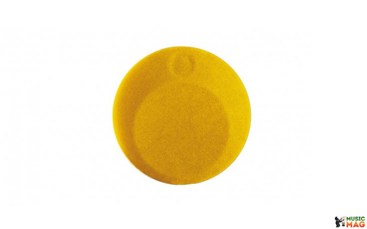 Focal-JMLab Dome grille yellow