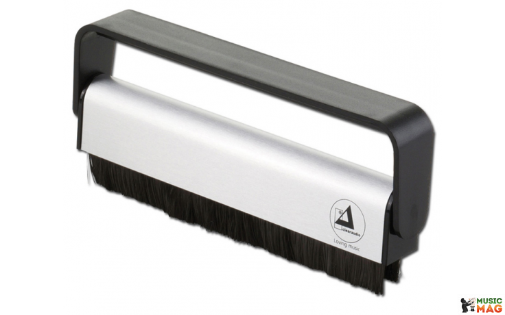 Clearaudio record cleaning brush AC 004