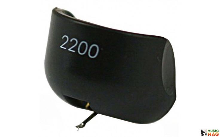 Goldring G/RING 2200 STYLUS