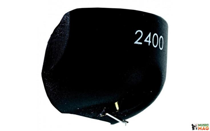 Goldring G/RING 2400 STYLUS