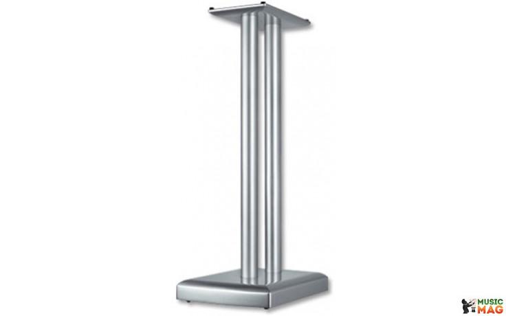 Heco Uni Stand 500 Silver