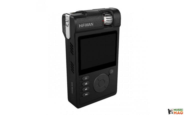 HIFIMAN HM-901 IEM