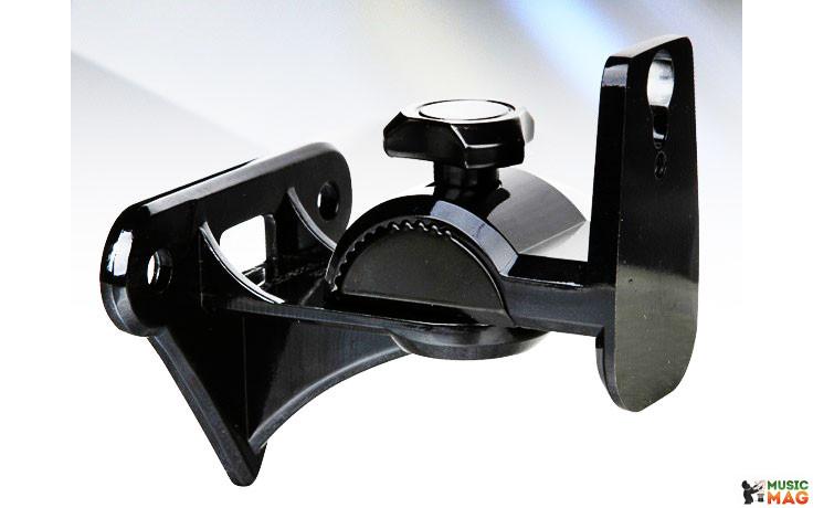 Lautsenn - Premium Speaker Bracket (Пара)
