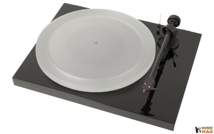 Pro-Ject DEBUT CARBON ESPRIT (2M-Red) Piano