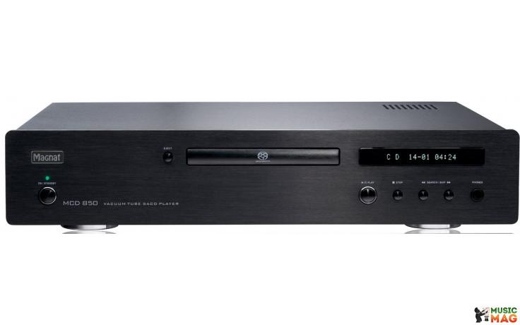 Magnat MCD 850