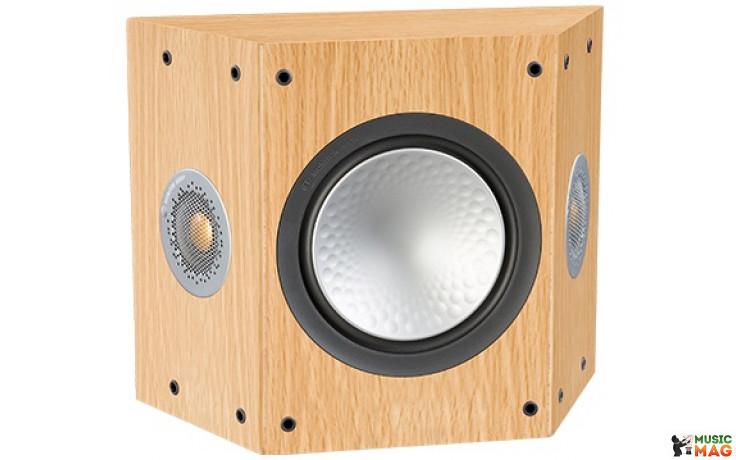 Monitor Audio Silver FX Natural Oak