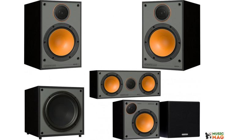 Monitor Audio Monitor 100/50/С150/MRW-10