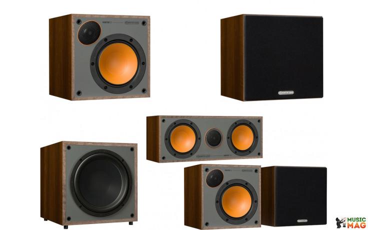 Monitor Audio Monitor 50/50/С150/MRW-10