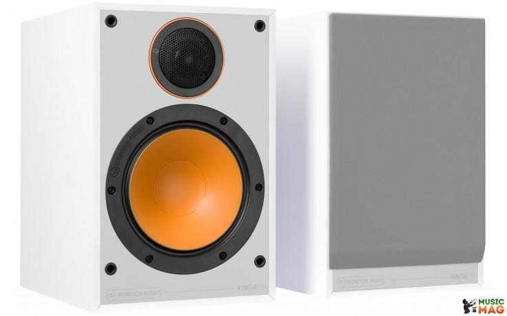 Monitor Audio Monitor 100 White