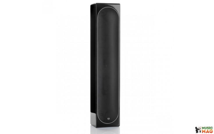Monitor Audio Radius 225 Black High Gloss