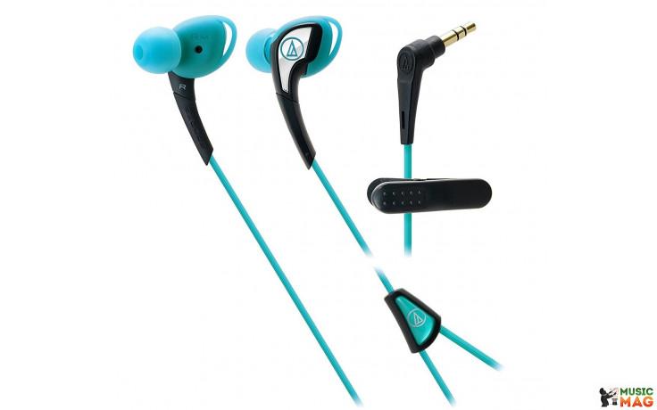 Audio-Technica ATH-SPORT2BL