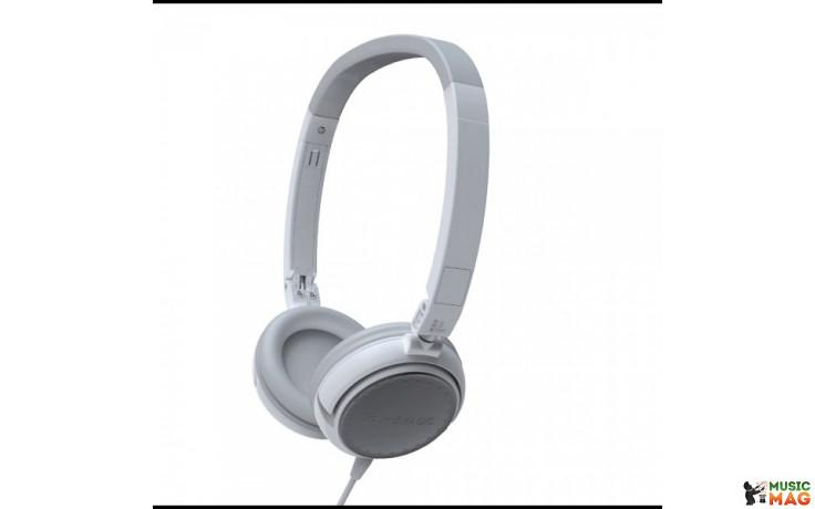 SoundMagic P30 White