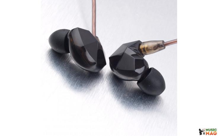 Vsonic VSD3S Black