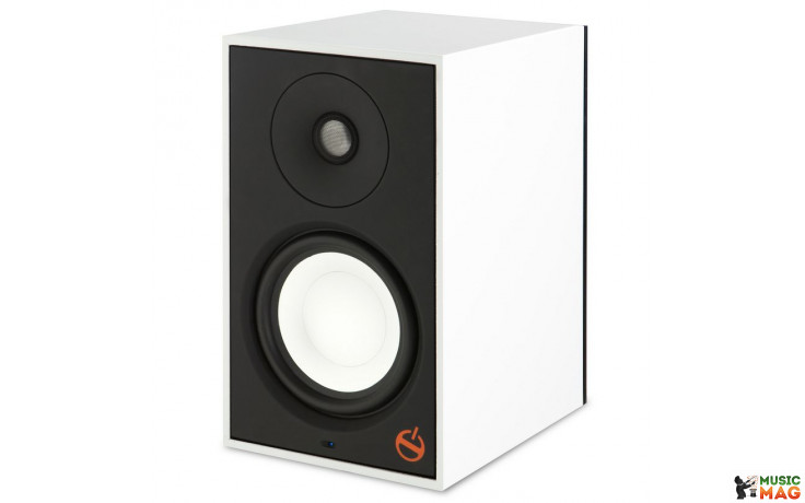 Paradigm Powered Speaker A2 Storm White