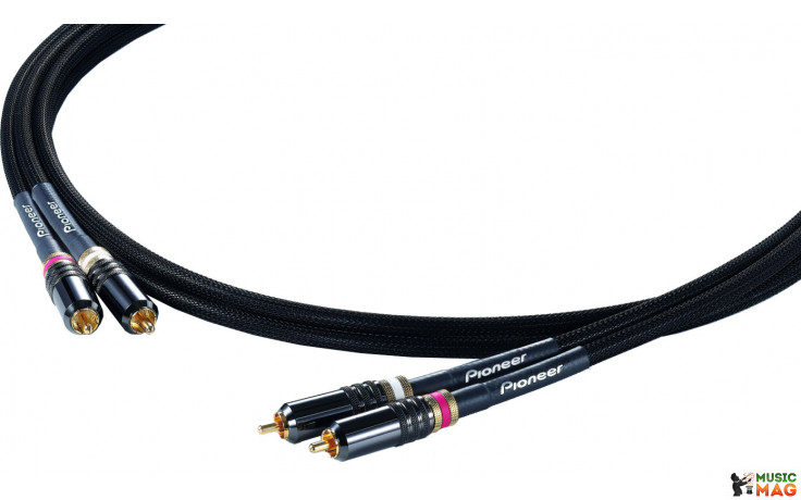 Pioneer DAS-RCA020R