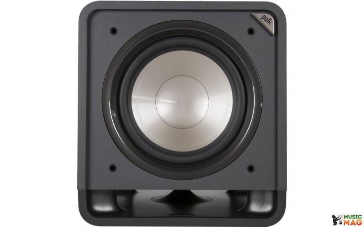 Polk Audio HTS SUB 12 Black