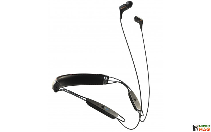 Klipsch R6 Neckband In-EAR Bluetooth