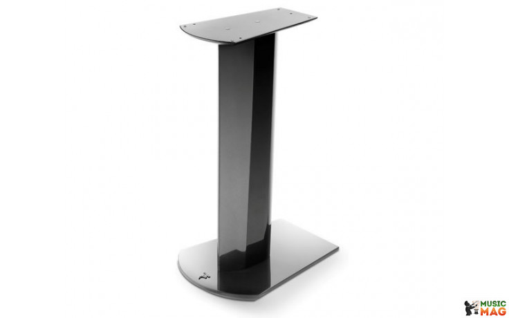 Focal-JMLab Stands S 800 V high gloss acrylic